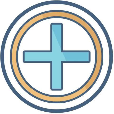 ailm-celtic-symbol_large